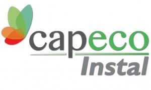 Cap Eco Install